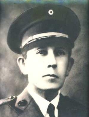 Salvador Castaneda Castro - Image: Gral castaneda