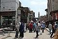 Gran bazar de el Cairo-Egipto (2).jpg