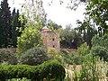 Granada - Alhambra (Mura) - panoramio.jpg