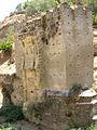 Granada arco califal.jpg
