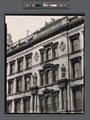 Grand Opera House, northwest corner, West 23rd Street and Eighth Avenue, Manhattan (NYPL b13668355-482768).tiff