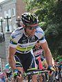 Grand Prix Cycliste de Québec 2012, Michael Albasini (7984867697).jpg