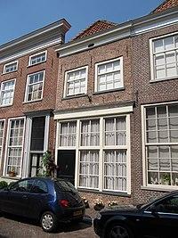 Grave - Hamstraat 29.jpg