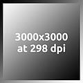 Gray3000x3000at298dpi.jpg