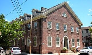 Grays Ferry, Philadelphia Neighborhood of Philadelphia in Philadelphia County, Pennsylvania, United States