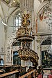 Graz Dom Kanzel-5164.jpg