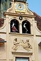 Graz Glockenspiel3.jpg