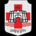 Grb Crvenog Krsta.png