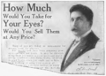 Great American Fraud Ad 25.png