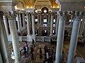 Great Hall - Library of Congress - Washington - DC - USA - 03 (40794436243).jpg