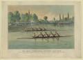Great International Boat Race 1869.png