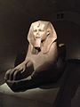 Great Sphinx Tanis Louvre A23 - 03a.jpg