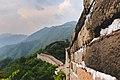 Great Wall of China, China (Unsplash).jpg