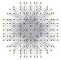 Great grand stellated 120-cell-4gon.png