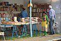 Greater Behala Book Fair - Calcutta Blind School Grounds - Kolkata 2015-12-12 7877.JPG