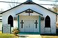 Greater Pleasant Green Baptist Church.jpg