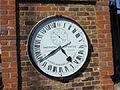 Greenwich 24-Stunden-Uhr.jpg