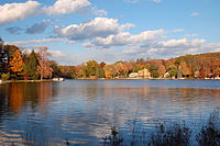 Greenwood Lake East Arm (1911941868).jpg