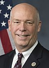 Greg Gianforte 115th congress (cropped).jpg