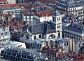 Grenoble - Eglise Saint-Louis 4.jpg