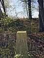 Grenzstein 87 1 KS KP.jpg