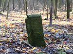 Grenzstein IMG 0666.jpg