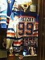 Gretzky (5430034014).jpg