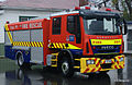 Greytown Volunteer Fire Brigade - Flickr - 111 Emergency (3).jpg