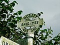 Grid Reference Sign - geograph.org.uk - 532703.jpg