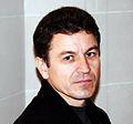 Grigori Pasko.jpg