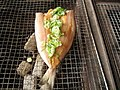 Grilled Fish HokkeChanChanYaki.jpg