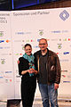 Grimme-Preis 2011 - Bäumer Graf.JPG