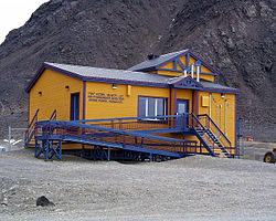 Grise Fiord Airport.jpg
