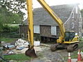 Grist Mill receiving much needed renovation in 2013!.jpg