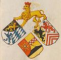 Großes Wappenbuch Pfalz-Neuburg.jpg