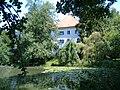 Großkötz Schloss 2.JPG