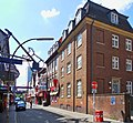 Grosse Freiheit, St Pauli, Hamburg, Germany - panoramio (157).jpg