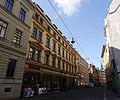 Grosse Steinstrasse in Halle.jpg