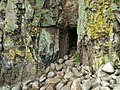 Grota w Jons Kapel - panoramio.jpg