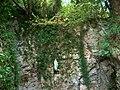 Grotta della Madonna MENDICINO - panoramio.jpg
