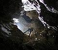 Grotte de Sakany faille 019mod.jpg