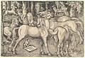 Group of Seven Horses MET DP826746.jpg