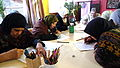 Group of women drawing - Flickr - Al Jazeera English.jpg