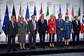 Group photo of the 2019 G7 Environment Ministerial Meeting.jpg