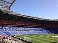 Groupama Stadium Tribune.jpg