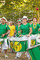 Groupe Tribal Percussions - 263.jpg