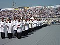 Grozde-10 procession.jpg