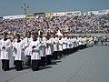 Grozde-10 procession.jpg