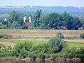 Grudziądz - widok ze skarpy poza rzekę - panoramio.jpg