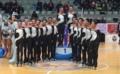 Grup show juvenil 2017 Reus Deportiu.png